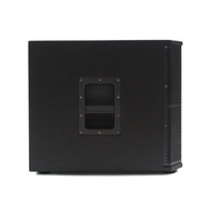 SHERMAN  SB-15 ตู้ลำโพงซับวูฟเฟอร์ สำหรับงานระบบเสียงขนาดเล็ก-กลาง(ราคาต่อ1ใบ)