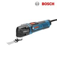 德國BOSCH 博世 GOP 30-28 插電多功能魔切機 單機版 磨切機 切割機完勝GOP250CE 含保固