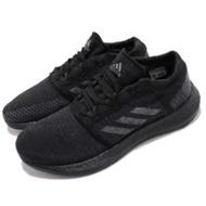 adidas 慢跑鞋 PureBOOST GO 男女鞋 F35786