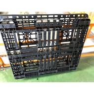 棧板/二手棧板/塑膠棧板/中古棧板/屋頂隔熱