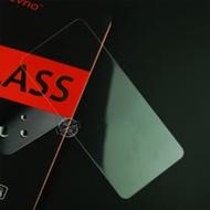 Goevno Realme X50 Pro 玻璃貼