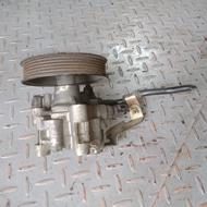豐田 Toyota Altis 03年 1.8Power幫浦 動力邦浦 方向機泵浦 油壺