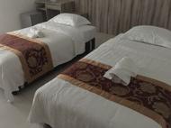 Hotel OYO Capital O 89685 Atta Hotel Bukit Mertajam