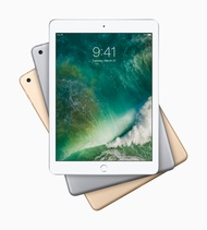 Apple iPad 9.7吋平板(128G/WiFi版)