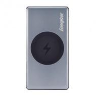 Energizer Qi Wireless Powerbank