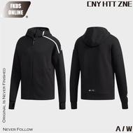 Adidas愛迪達 ZNE 3.0 豬年限定 快速拉鍊 科技外套 運動外套 休閒外套 外套 EA2104 廠商直送
