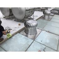 §排風專家§ PC玻璃採光罩不鏽鋼通風球 天窗 天井蓋 鐵皮屋逃生孔 烤漆浪板維修孔 出入蓋