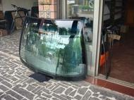 ACCORD K9 汽車玻璃 前擋風玻璃 後擋中古玻璃 專業安裝 隔熱紙 飾條 膠條 玻璃漏水施工 k10 k8 k12 dc2 fit k5 k6 k7