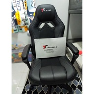 (Free Shipping) TTRacing Duo V3 Gaming Chair - 2 Years Official Warranty