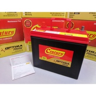 Century Optima Prime Ns60L/55B24L