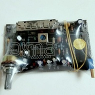 Best Products) Fm Tuner Kit