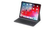 Logitech Slim Folio Pro 保護殼附整合式藍牙鍵盤 (適用於 12.9 吋 iPadPro 第三代) - Apple (台灣)