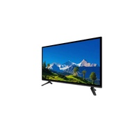Hot-selling led smart 19.5 21.5 23.6 27 32 39 inch high definition hd tv 1080p with android smart le