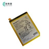 【保固一年】索尼 Sony Xperia Z5 原廠電池 內置電池 LIS1593ERPC 2900mah