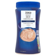 Tesco Instant Hot Chocolate 400g