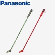 【免運費】Panasonic國際牌 日本無線除塵神器 MC-SBU1F-R