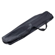 880/998/860/668/690/691/8008/870 Tripod Special Tripod Bag Carrying Case