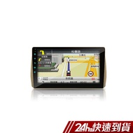 Hollywood Toyota專用 車用安卓主機 10吋 WISH 09-18 免費到府安裝 零利率分期 蝦皮24h