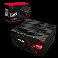ASUS 華碩 ROG THOR 850P 電源供應器/ 850W 白金