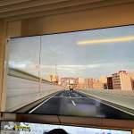 Samsung 43 50 55 65 75 TU8000 4k smart tv 三星電視 智能電視