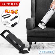 【車用吸塵器】無線吸塵器 乾濕兩用吸塵器 手持吸塵器 有線吸塵器 充電吸塵器 塵螨吸塵器 除蟎機【AB457】
