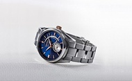 (Seiko Watches) SEIKO PRESAGE 60th Anniversary Limited Edition Power Reserve Automatic Watch SSA3...