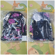 Brand new jujube Black and Bloom Mini BRB mBRB