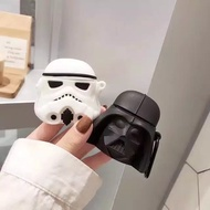 Airpods Case Casing Airpods Pro Starwars
