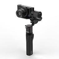 PilotFly Traveler 旅行者 可直視相機螢幕的手持三軸穩定器 運動攝影機 手持三軸穩定器 公司貨 酷BEE