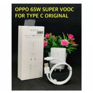 Reno Ace Super Vooc 65w Charger For Android Casan Oppo Reno Ace Usb Micro Vooc