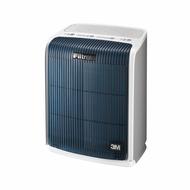 3M FA-T10AB 淨呼吸 極淨型空氣清淨機