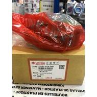 『油工廠』sym 三陽原廠 22101-HJA-000 離合器外套 碗公 FIGHTER 6 JETS 悍將車系