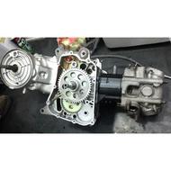 誠一機研 水冷引擎專業維修 馬車 250 MAJESTY 125 SMAX 汽缸 縮缸 摩托車 漏油 塘缸 曲軸 機車