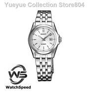 watch✙❀✣Orient Women's Watch SSZ3W003W0(Silver)