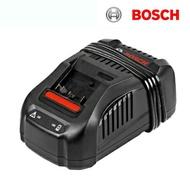 德國BOSCH博世 GAL1880CV  附保固充電器 快速型 快充式14.4V 18V 非 AL1860CV