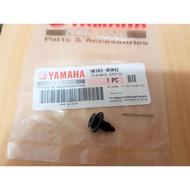 YZF-R3 MT-03 原廠車殼螺絲扣 整流罩螺絲扣 塑膠螺絲扣 螺絲