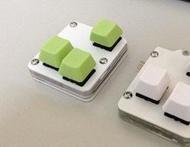 [暫停供應]SuBoard 購買方式 - OSU 鍵盤 機械式鍵盤