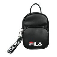 絕版FILA後背包 FILA櫻花包 711 7-11 FILA 櫻花小包 櫻花包 FILA小包 FILA 後背包 限量款