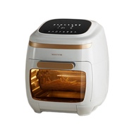 【土城現貨】比依空氣烤箱 AF-602A 大容量11L 多功能電烤爐