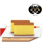🌹6/30出貨🌹 福砂屋 蜂蜜蛋糕 日本代購 空運回台 採預購制 0.6號 1號 經典蛋糕 福砂屋蛋糕 長崎蛋糕