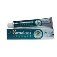 『13號店』印度Himalaya 喜馬拉雅天然草本牙膏100g