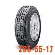 小李輪胎林口店  Maxxis瑪吉斯 235-55-17 MA P1