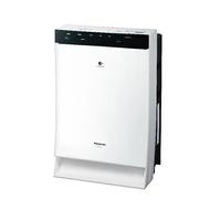 ◎融德電器◎ Panasonic國際加濕型奈米水離子 空氣清淨機 F-VXP70W