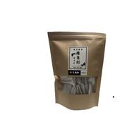 【蝦蝦鋪】臺灣國寶-雞角刺茶包-養生茶-玉山薊茶-俗稱雞角刺(5g*30包入/袋)