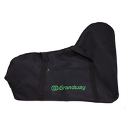 Grandway 滑步車專用攜車袋