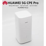 華為 H112-372 CPE PRO 5G 4G分享器路由器 B818-263 B525s-65a B715s-23c