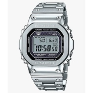 CASIO LIMITED EDITION G-SHOCK GMW-B5000D-1 Full Metal