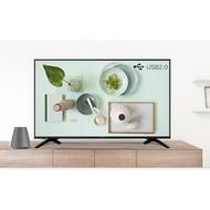 Wholesale OEM WIFI LED smart internet ip TV 39 40 42 46 50 55 inch LED Television TV LplD