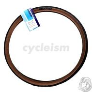 Innova Tire 20x1 3/8 / 20x1 1/8 Folding Bike Tire 451 Tire Tayar Basikal Lipat