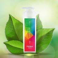 帕克Salon沙龍等級系列洗髮精👉🏻淨平衡控油洗髮精